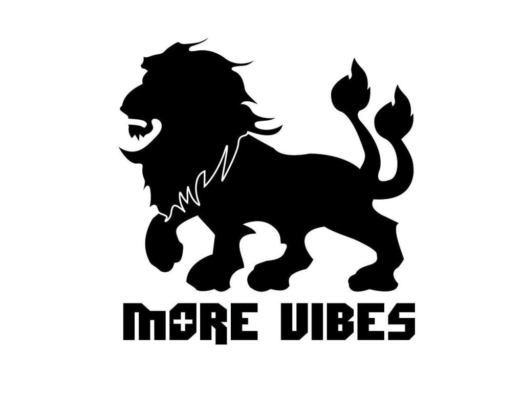 https://morevibes.files.wordpress.com/2010/10/screen2.jpg