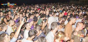 2013-07-20_12312_italy_lecce_mamanera_beach_mamanera_reggae_boom_beach_2013