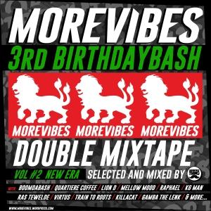 MOREVIBES BBASH 2013_2_NEWERA
