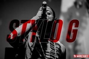 STYLO G