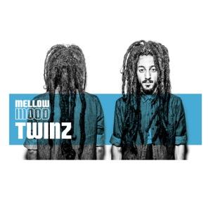 mellow mood twinz